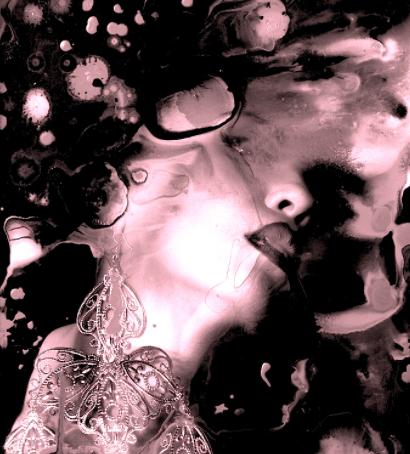 Vampiro: La mascarada V5, Confirmada la fecha de salida.