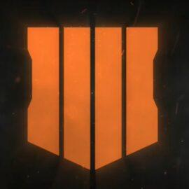 Call of Duty: Black Ops 4 una propuesta refrescante de battle royale.