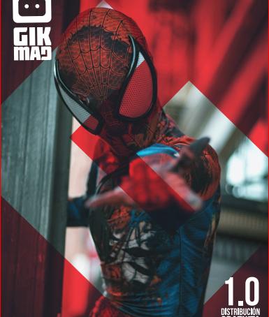Revista GIK #1