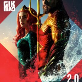 Revista GIK #2