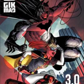 Revista GIK #3