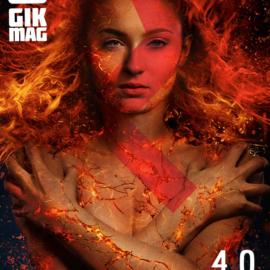 Revista GIK #4