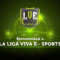 VIVA lanza la primera Liga nacional de E-Sports en Bolivia