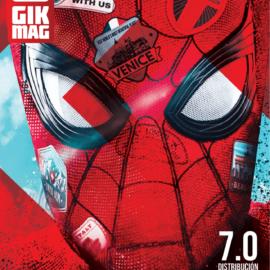 Revista GIK #7
