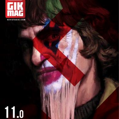 Revista GIK #11
