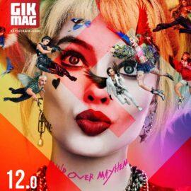 Revista GIK #12