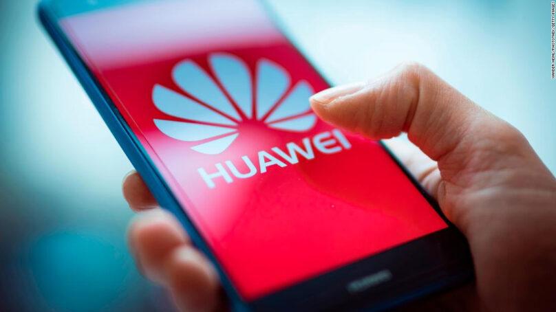 5 Quick Apps que debes de conocer de la AppGallery de Huawei