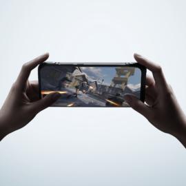 ¿Así que quieres un celular gamer? – Te recomendamos la Serie P40 de Huawei