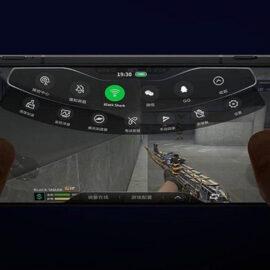 ¿Ya no sabes que Jugar? – El TOP de juegos móvil gratis Ft. Huawei