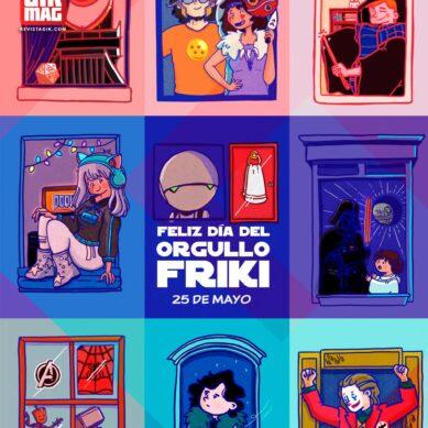 Revista GIK #15
