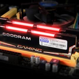 ¿Cuánto de RAM necesitas en el 2020? El veredicto final