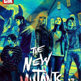 Revista GIK #17