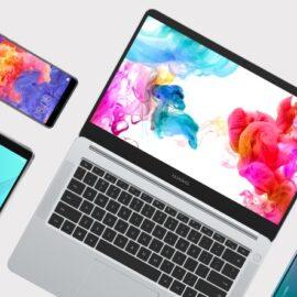Huawei y las herramientas que te facilitan la vida.