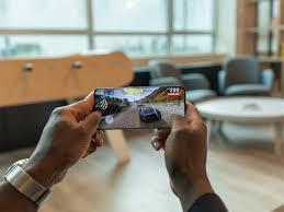 Disfruta del Gamefest que te ofrece Huawei
