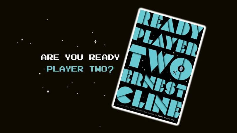 Ready Player Two, El review desde Ready Player GIK