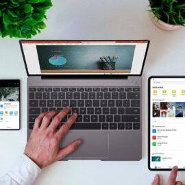 Consejos para extender la vida útil de tus dispositivos
