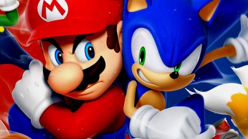 La música de videojuegos (II) – SEGA vs Nintendo