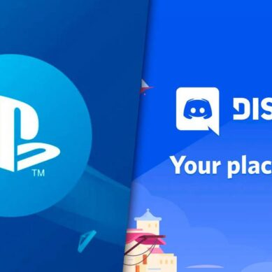 PlayStation y Discord forman una alianza