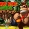 ¿Un nuevo Donkey Kong está en camino?