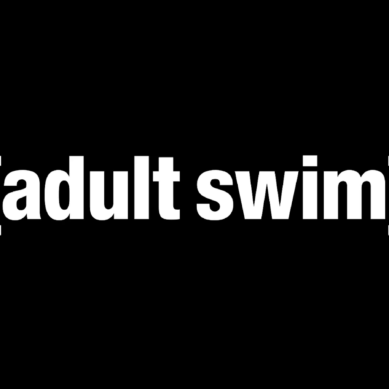 Adult Swim trabaja en tres películas para Aqua Teen Hunger Force, The Venture Bros y Metalocalypse