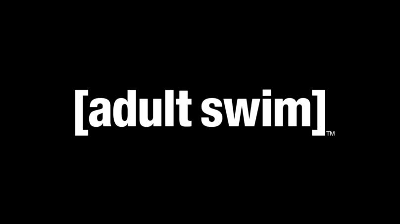 Adult Swim trabaja en tres películas para Aqua Teen Hunger Force, The Venture Bros y Metalocalypse