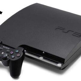 HACK PS3 PARTE 2