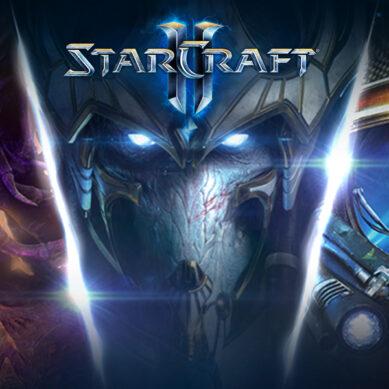 ¡Ya están aquí los nuevos juegos del salón de la fama del gaming!