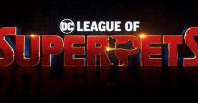"""Este es el futuro elenco de """"Las Super-Mascotas"""""""