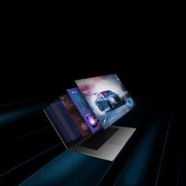 El rol de las laptops y nuestra necesidad de mantenernos conectados
